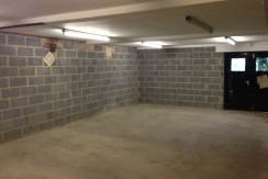 Storage to Let – Lymington Town Centre