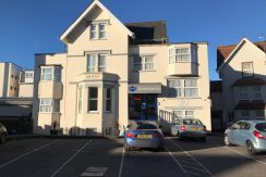 HOTEL / HMO FOR SALE