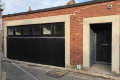 FOUR BEDROOM FLAT – BRAND NEW – SOUTHBOURNE LANE EAST – £1100 PCM