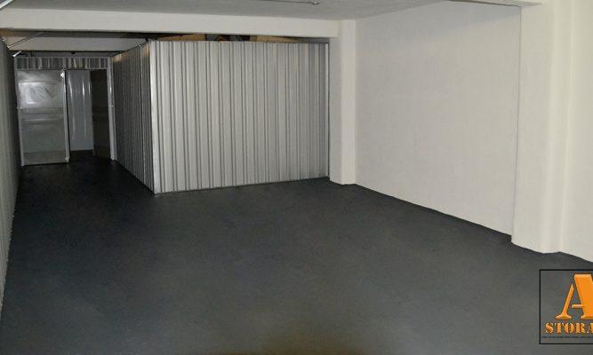 600 sq.ft. (2)