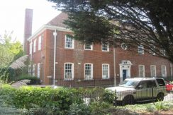 BRAND NEW ALL INCLUSIVE SERVICED OFFICES