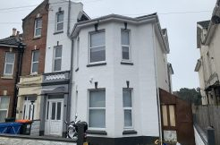 11 BEDROOM HMO FOR SALE