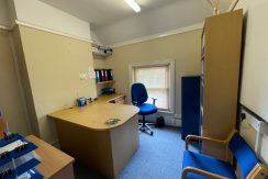 FULLY SERVICED TOWN CENTRE OFFICE