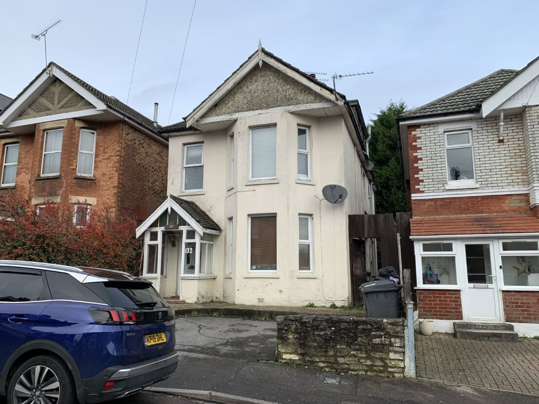HMO FOR SALE