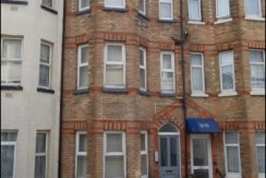 INVESTMENT PROPERTY – CASH BUYERS ONLY