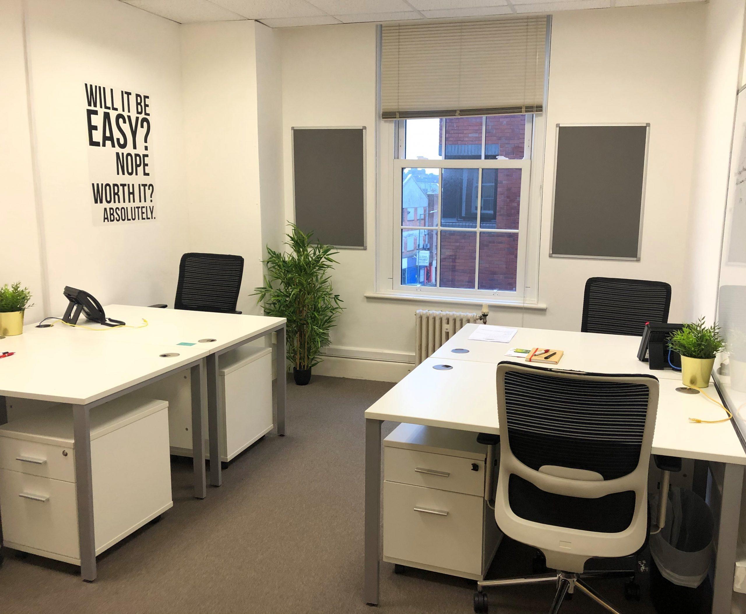 Office 215 (3)