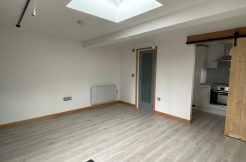 Brand New – Studio Flat – Parkstone, Poole – £600 PCM – Available Now