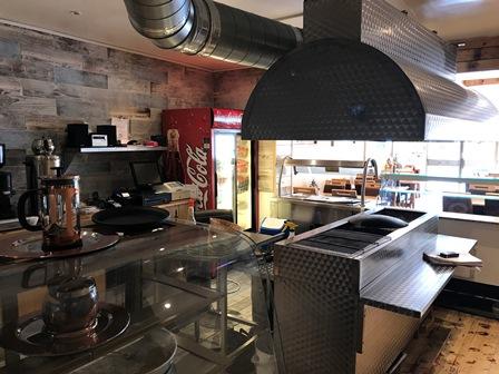 IMG_6800 - Kitchen
